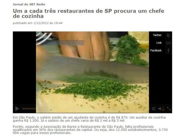 tela_jornal sbt