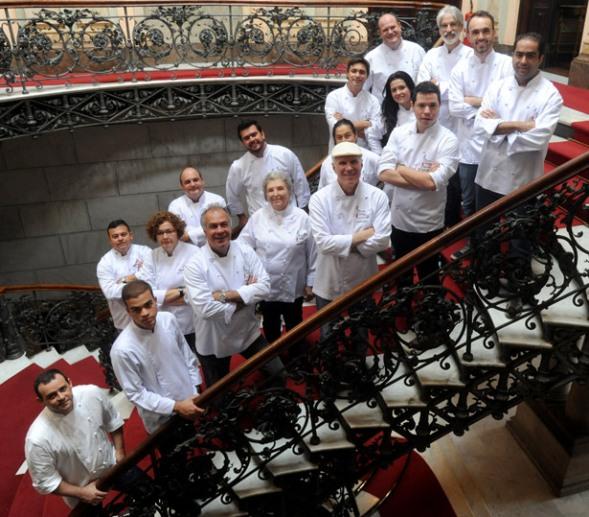 chefs_madrid_fusion