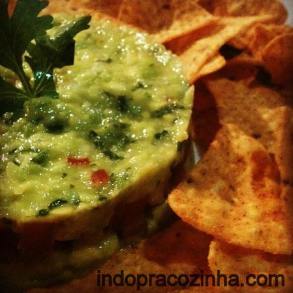 guacamole_indopracozinha