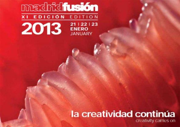 madrid_fusion_2013