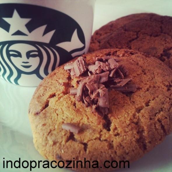 cookies_assados2