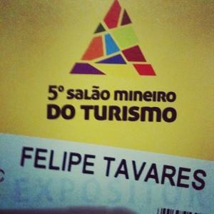 crachá_salao_mineiro