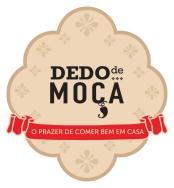 _selo_dedo_de_moca