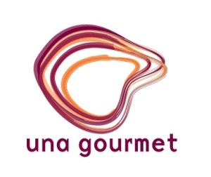 logo_unagourmet