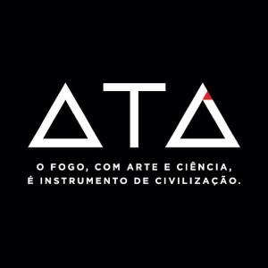 instituto_Atá