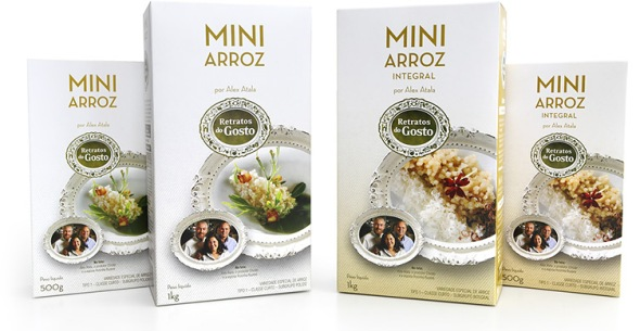 mini_arroz_pack