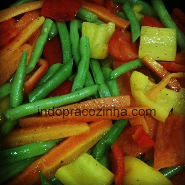 panaché_legumes