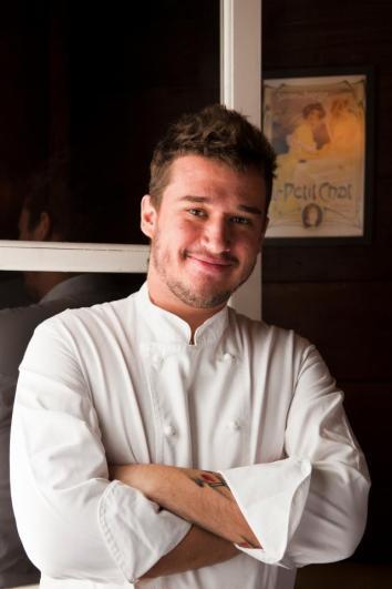 chef_thiago_lima