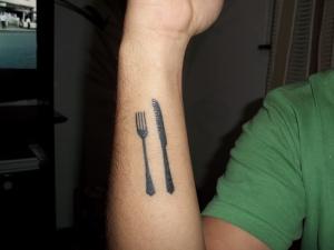 tattoo_felipe
