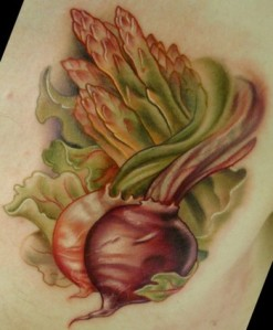 vegetabletattoo022810