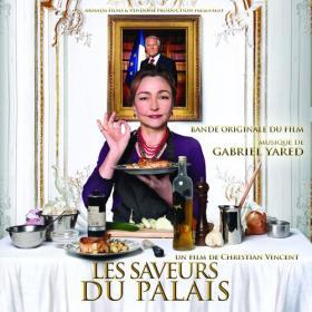 les_saveurs_palais