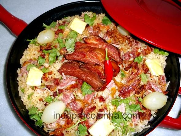 arroz_caldoso_indo_pra_cozinha