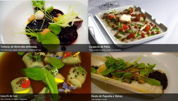 colagem_pratos