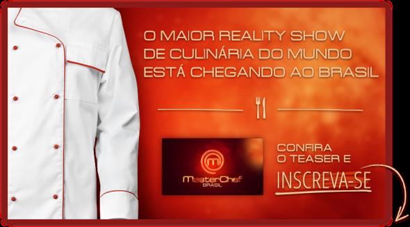 capa_master_chef