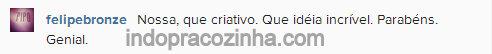 comentario_felipe_bronze