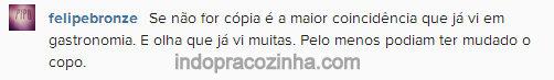comentario_felipe_bronze2