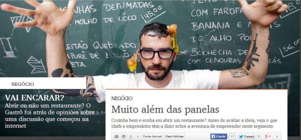 muito_alem_das_panelas