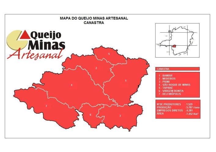 mapa_canastra