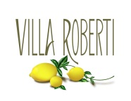 VillaRoberti_Logo