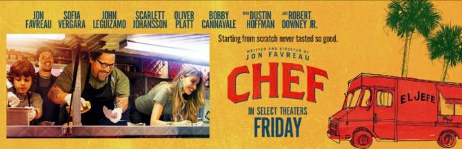 chef_banner