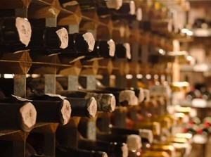 wine-cellar_2284906b