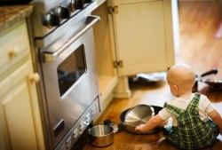 baby_kitchen