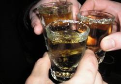 brinde-tequila