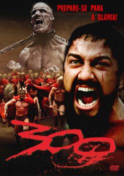 glória_300